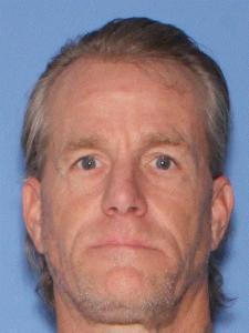 Charles Allen Girard a registered Sex Offender of Arizona
