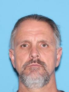 Charles Anthony Humphrey a registered Sex Offender of Arizona