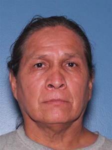 Leroy Larry Yazzie Sr a registered Sex Offender of Arizona