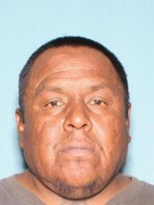 Luther Yazzie Jr a registered Sex Offender of Arizona
