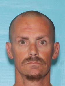 Randal Dale Smith a registered Sex Offender of Arizona