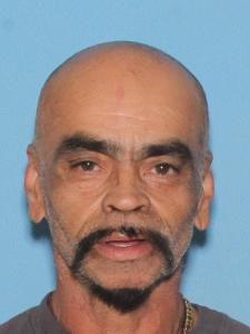 Arthur Raymon Martinez a registered Sex Offender of Arizona