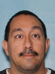 Jesse Orlando Albin a registered Sex Offender of Arizona