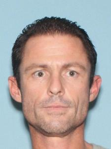 Christopher E Witner a registered Sex Offender of Arizona