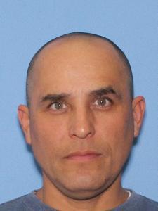 Adam Martinez Miranda a registered Sex Offender of Arizona