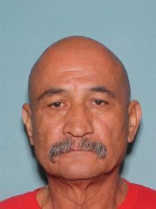 Manuel Christopher Estrada a registered Sex Offender of Arizona