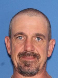 Travis Jon Wright a registered Sex Offender of Arizona
