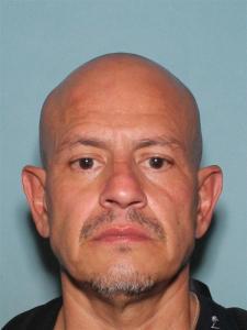 Salomon Pena a registered Sex Offender of Arizona