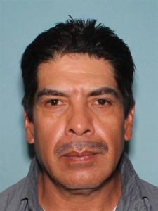 Rudy Salazar Olea a registered Sex Offender of Arizona