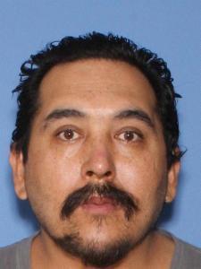 Luis M Saucedo a registered Sex Offender of Arizona