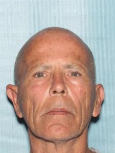 Jerry Lee Holdren a registered Sex Offender of Arizona