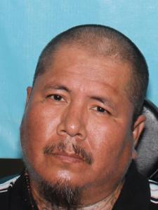 Michael G Yazzie a registered Sex Offender of Arizona
