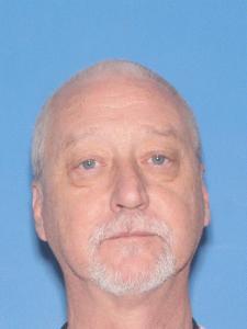 Dean J Holman a registered Sex Offender of Arizona