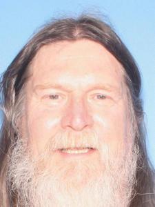 Mark Stephen Hopson a registered Sex Offender of Arizona
