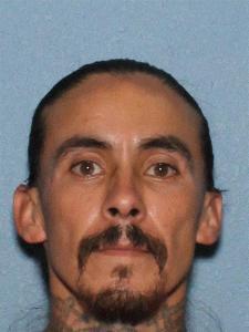 Benjamin Lee Escobar a registered Sex Offender of Arizona