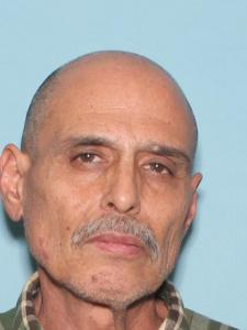 Alfonso Lopez Cocio a registered Sex Offender of Arizona