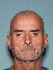 Terry Wayne Martin a registered Sex Offender of Arizona
