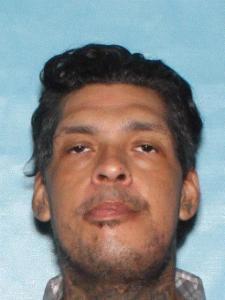 Jonathan Eliseo Alcala a registered Sex Offender of Arizona
