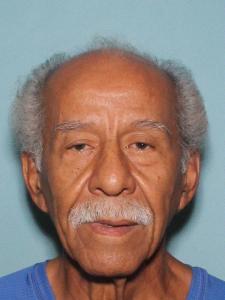 Hector Julian Castro a registered Sex Offender of Arizona