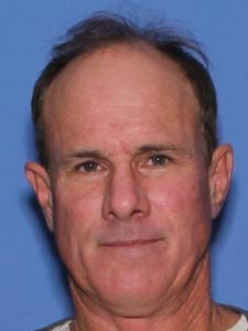 Edwin George Pensyl a registered Sex Offender of Arizona