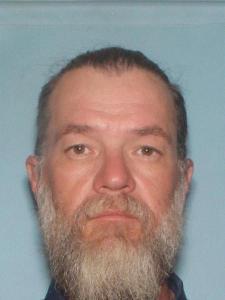 Stephen Edward Nestel a registered Sex Offender of Arizona