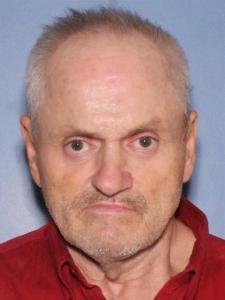 John Alfred Lee a registered Sex Offender of Arizona
