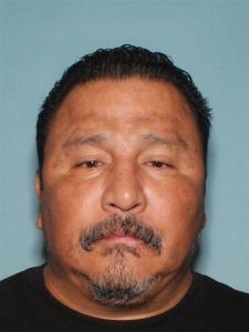 Daniel H Rascon a registered Sex Offender of Arizona