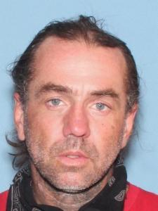 Michael Allen Childers a registered Sex Offender of Arizona