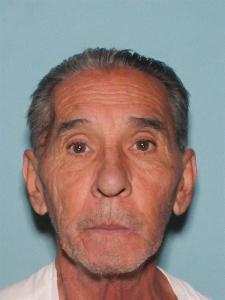 Frank David Rodriguez a registered Sex Offender of Arizona