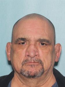 Ronald Rubalcaba a registered Sex Offender of Arizona
