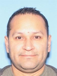 Kevin Zenk a registered Sex Offender of Arizona