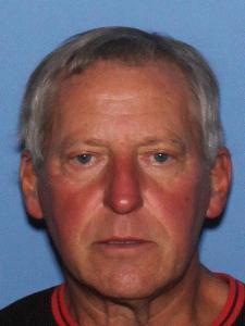 Lee Allen Wood a registered Sex Offender of Arizona