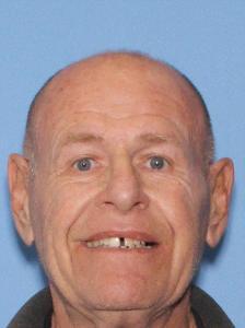 William James Mc Rann Jr a registered Sex Offender of Arizona