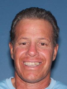 Jerry Louis Nunez a registered Sex Offender of Arizona