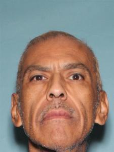 Martin Rojo Sanchez a registered Sex Offender of Arizona