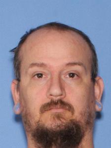 Donald Robert Temple a registered Sex Offender of Arizona