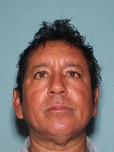 Joe Martinez Miranda a registered Sex Offender of Arizona