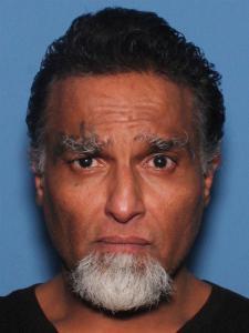 Steven Thomas Varela a registered Sex Offender of Arizona