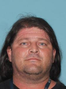 Leonard Lawrence Kulzer a registered Sexual Offender or Predator of Florida