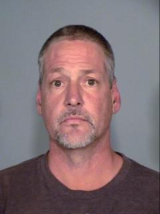 Richard Duane Wood a registered Sex Offender of Arizona