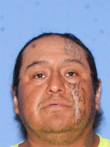 Waylon Lee Hinton a registered Sex Offender of Arizona