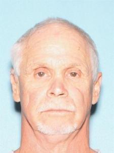 Thomas Richard Aase a registered Sex Offender of Arizona