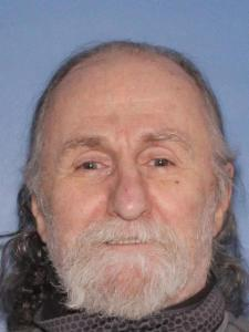 Donald S Woodard a registered Sex Offender of Arizona