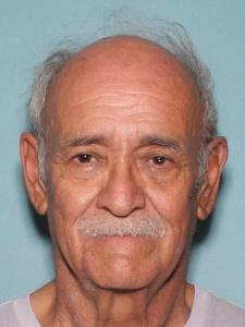 Gilberto Alfie Lopez a registered Sex Offender of Arizona