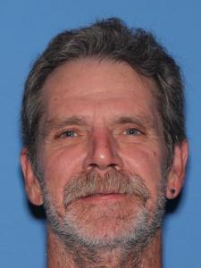 David Edward Wolfe a registered Sex Offender of Arizona
