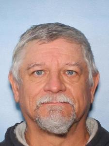 Joseph Zavarick a registered Sex Offender of Arizona