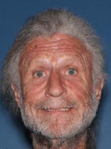 James Rodney Keller a registered Sex Offender of Arizona