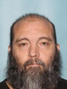 Tracy Robert Tydings a registered Sex Offender of Arizona