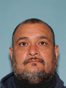 Peter Anthony Nuguid a registered Sex Offender of Arizona