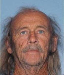 Thomas Paul Young a registered Sex Offender of Arizona